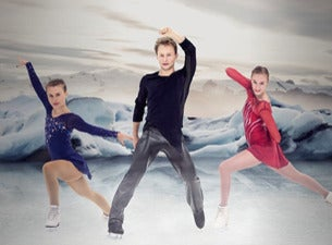 Nordiska mästerskap i konståkning