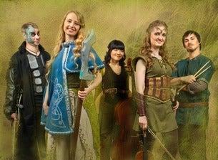 Der Elfenthron von Thorsagon