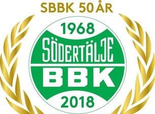 Södertälje Basketbollklubb
