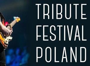 Tribute Festival Poland