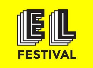 Cool Electro Pop Rock Festival
