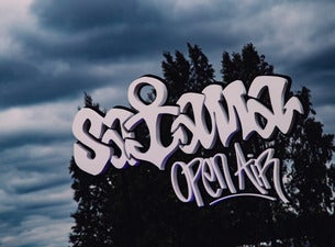 Satama Open Air 2021