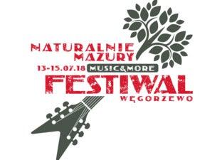 Naturalnie Mazury Music & More