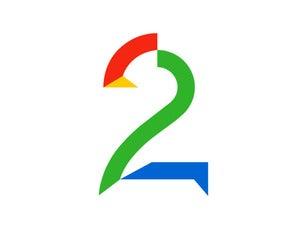 TV2 Lystløgner