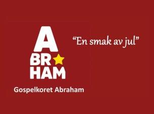 Gospelkoret Abraham