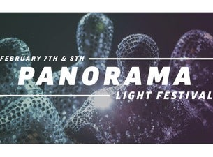 Panorama Light Festival 2020