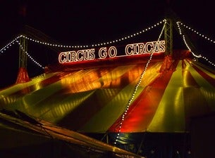 Circus Olympia