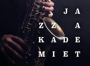 JazzAkademiet