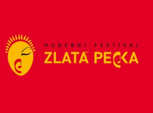 Festival Zlatá Pecka