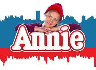 Annie, de Musical