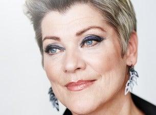 Ann Mette Elten
