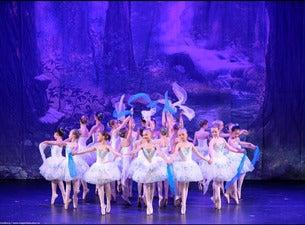 Ballettgalla