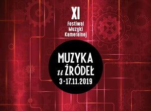 Muzyka u Źródeł Festiwal