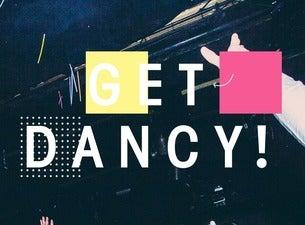Get Dancy