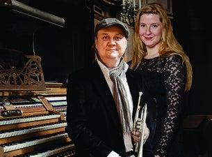 Weihnachtskonzert für Trompete, Orgel und Sopran