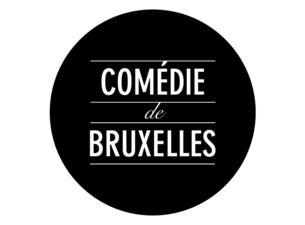 Comédie de Bruxelles