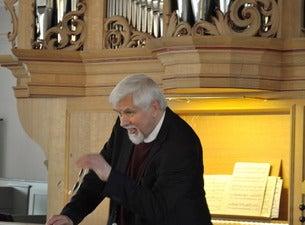 Worpsweder Orgelfestwochen