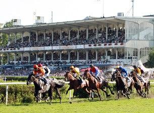 149. Deutsches Derby