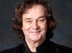Colin Blunstone (The Zombies)