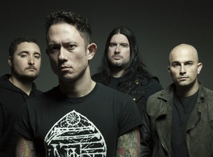 Trivium Neues Album