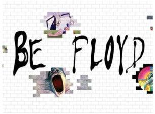 Be Floyd