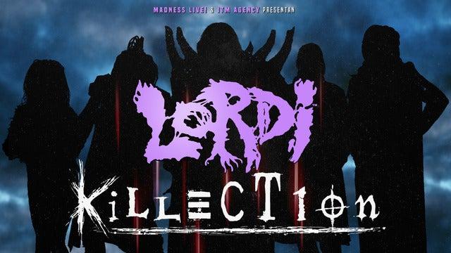 Lordi
