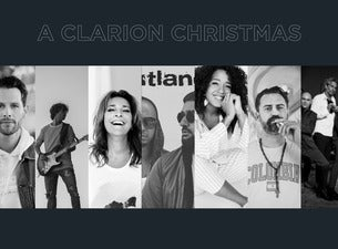 A Clarion Christmas