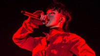 G-Dragon Bronze VIP Soundcheck Package