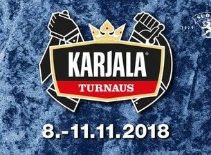Karjala-turnaus