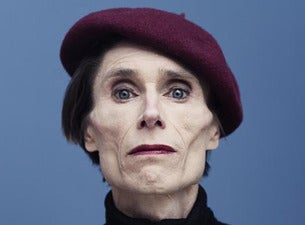 Madame Nielsen