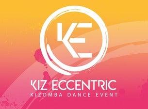 Kiz Eccentric