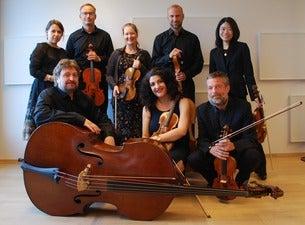 Kristiansand Sinfonietta