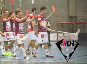Ticino Unihockey
