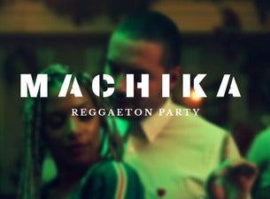 Machika
