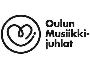 Oulun Musiikkijuhlat