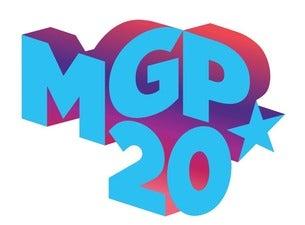 Deltagerne fra MGP 2019
