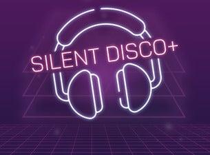 Silent Disco +