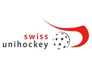 swiss unihockey Cupfinals 2019