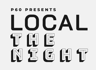 Local the Night