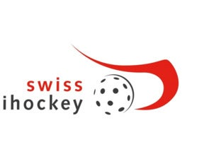 swiss unihockey - Euro Floorball Tour