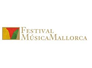 Festival MúsicaMallorca