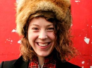Johanna Zeul