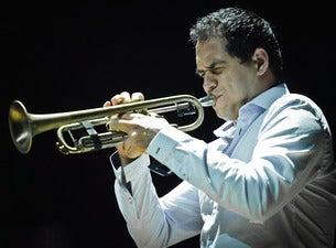 Harold Lopez Nussa