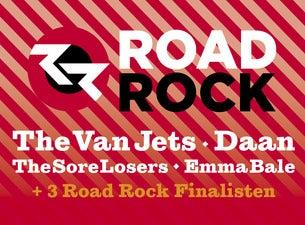 Road Rock