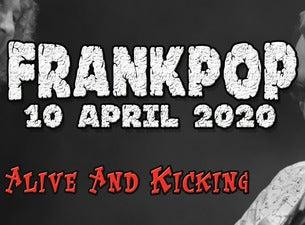 Frankpop