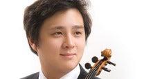 Alexander Kim - Hanni Liang: Saltarello