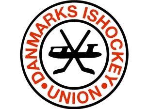 Ishockey Landskamp