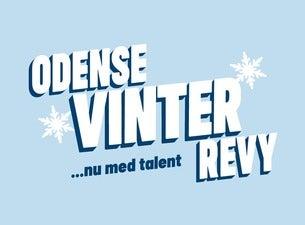 Odense Vinterrevy