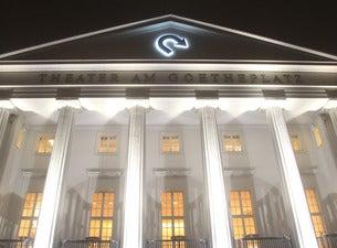 Weser-Kurier Opernevent
