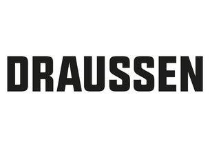 Draussen - Die Messe für Rad- & Freizeitsport